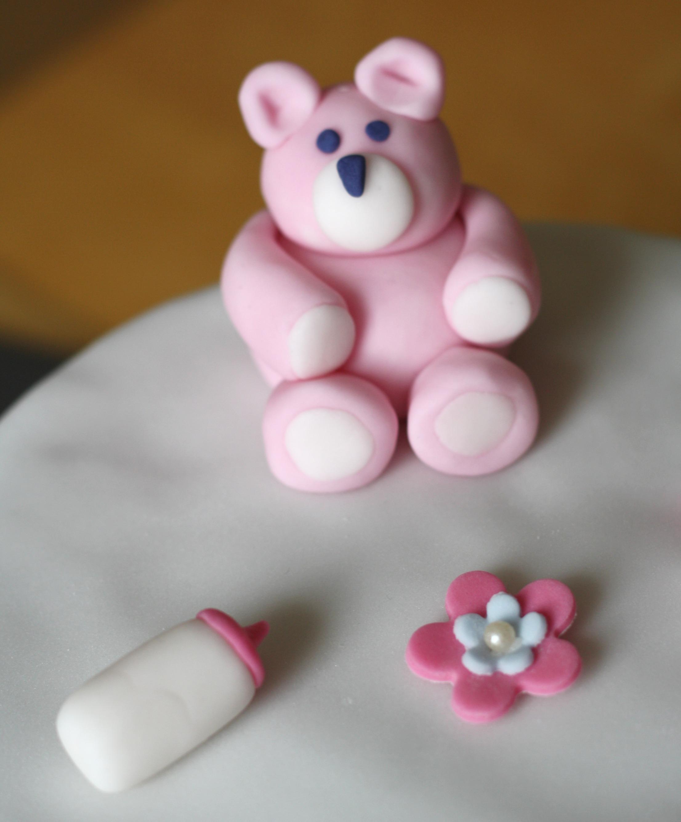 Tauftorte und cupcakes fr ulein cupcake - Tumblr deko kaufen ...