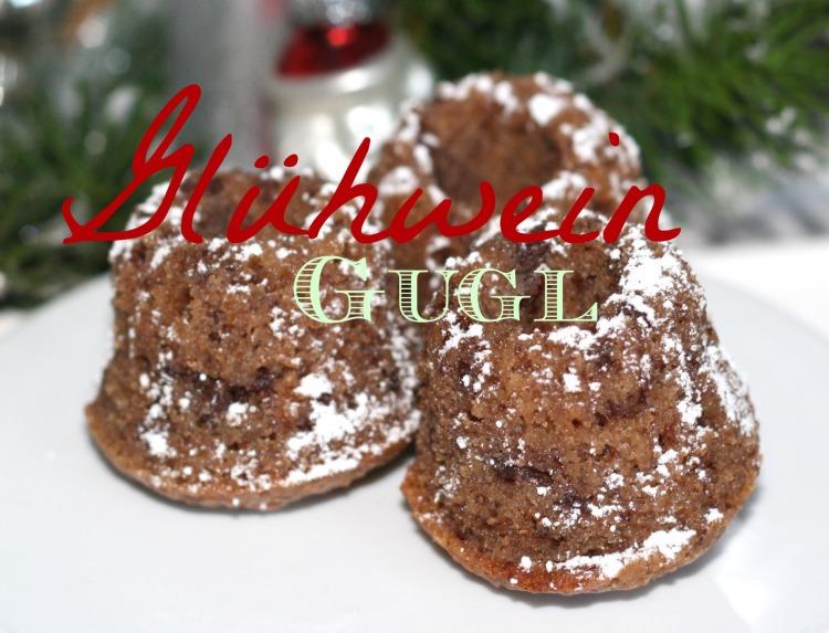 Glühwein Gugl