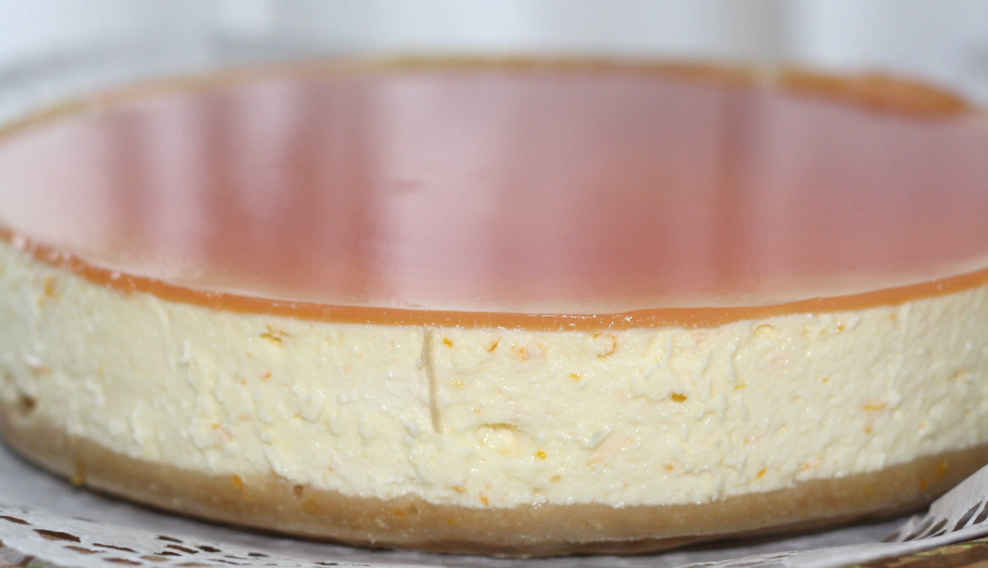 blood-orange-cheesecake.jpg