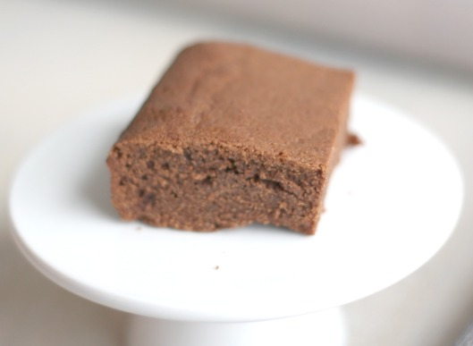 whiskey brownies4