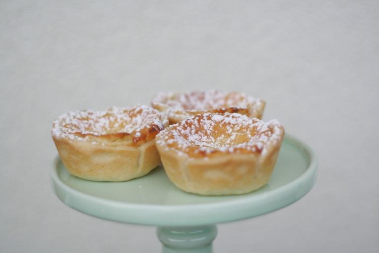cheesecake cookie Käsekuchen