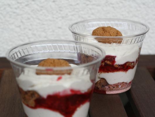 cheesecake2go