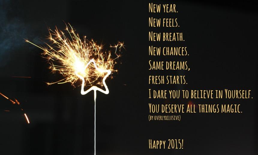 happy2015_blog