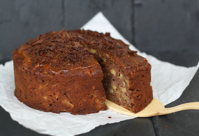 cake german apple cake easy apple cake apple spice cake rum apple cake ...