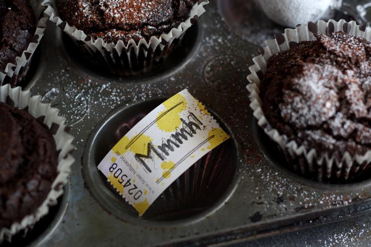 bester-Schokomuffin-Schokolade-Muffin-Pudding-Kakao