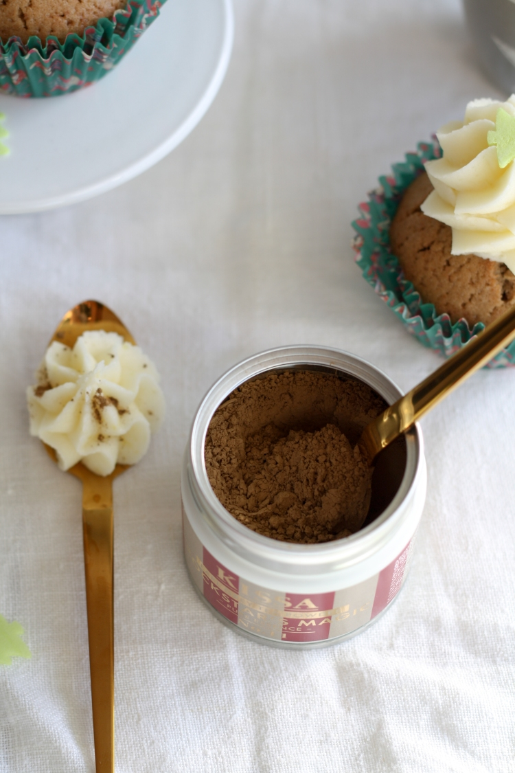 earl-grey-cupcakes-Zitrone-Buttercreme-Frosting-Tee-Kissa