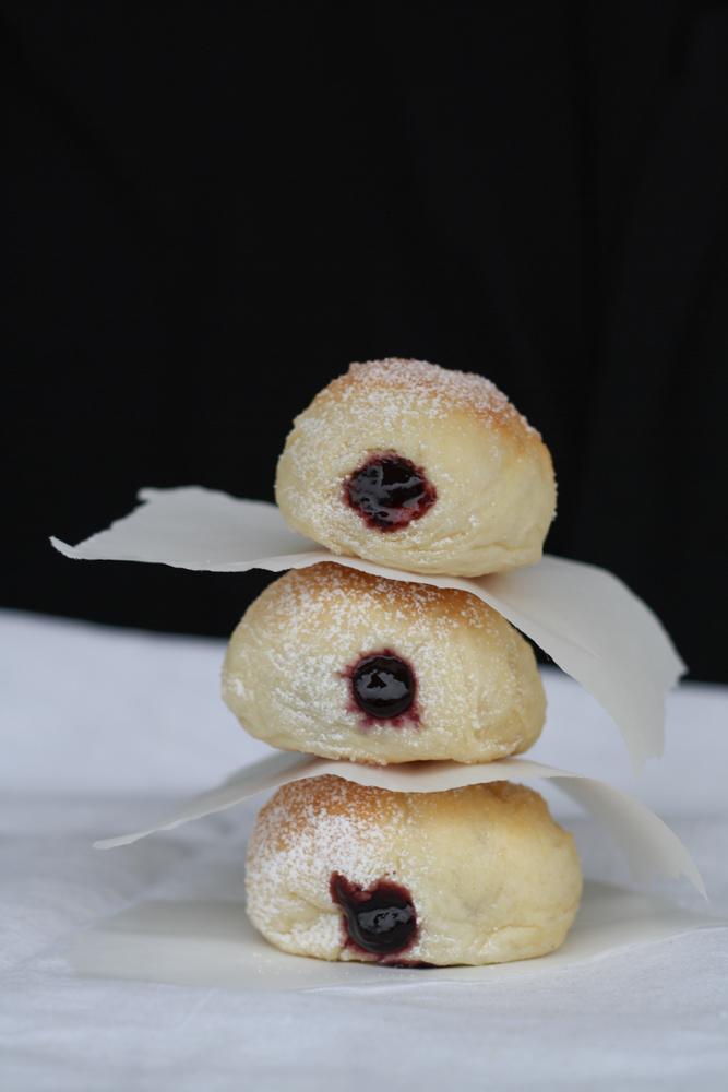 krapfen-berliner-backofen-marmelade-pudding-vanille