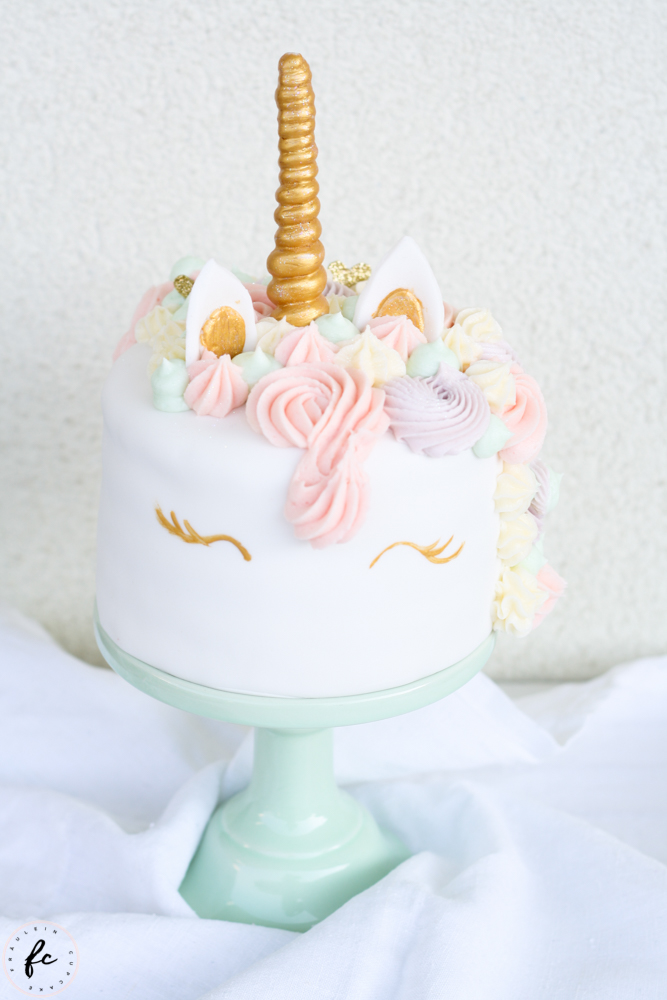 Easy Birthday Cupcake Cake Ideas