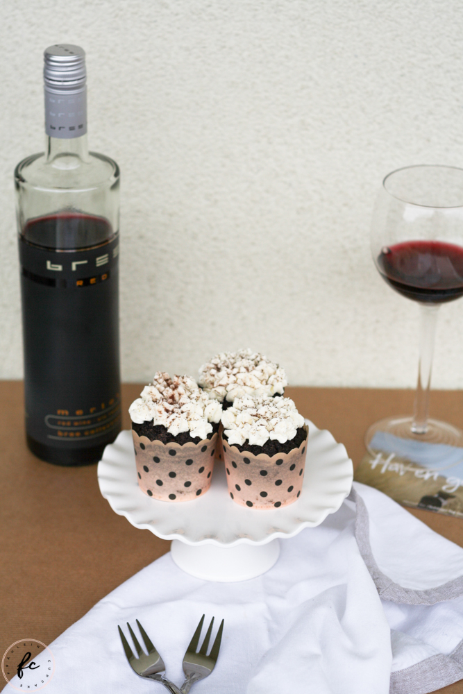 Zelebriere den Herbst mit Bree Wein-2