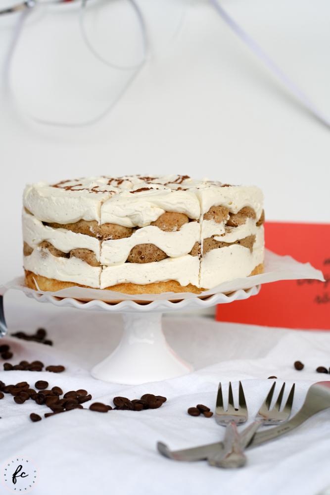 Tiramisu Torte Hornig-12