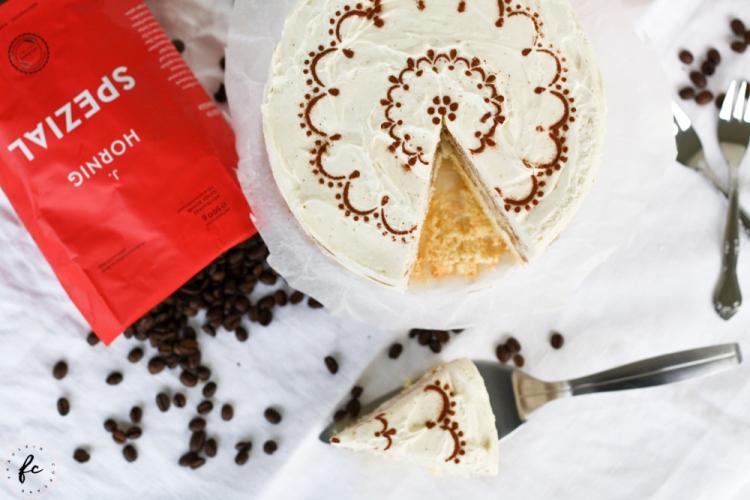 Tiramisu Torte Hornig-18