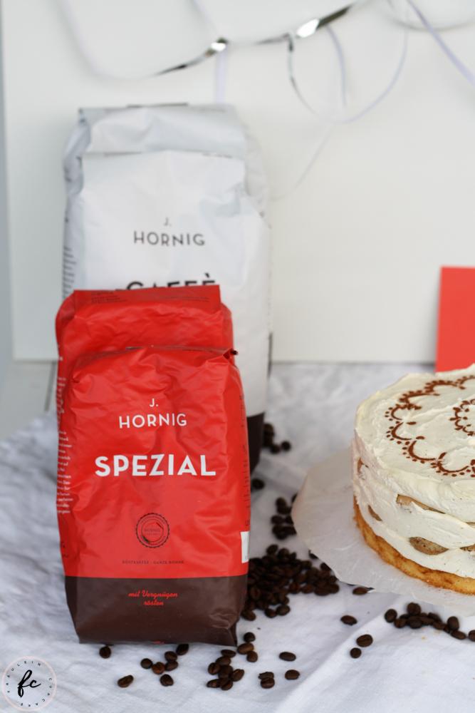Tiramisu Torte Hornig-19
