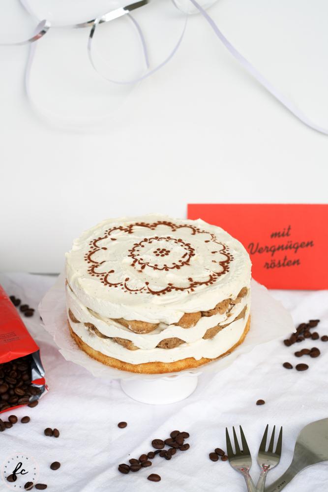Tiramisu Torte Hornig-2