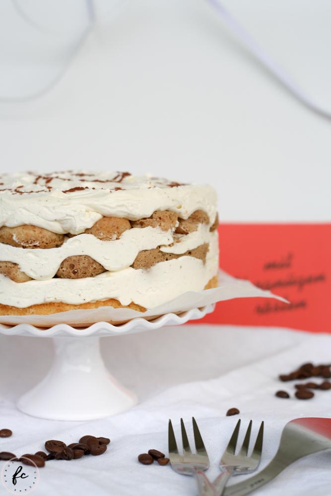 Tiramisu Torte Hornig-4