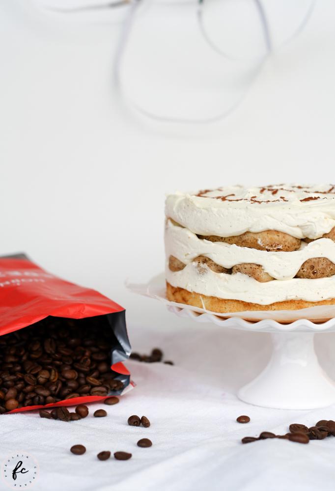 Tiramisu Torte Hornig-6
