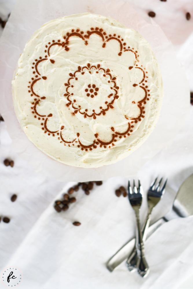 Tiramisu Torte Hornig-9