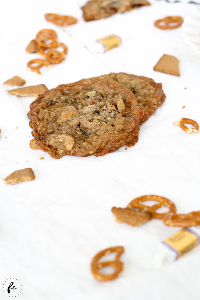 compost cookies-2