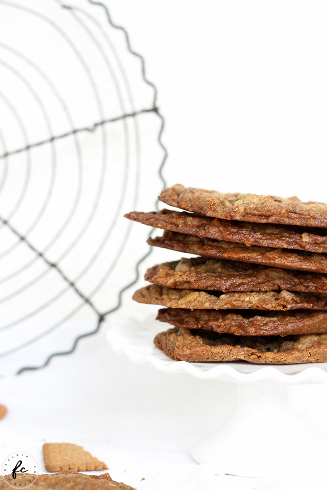 compost cookies-3