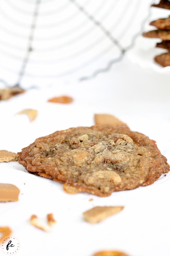 compost cookies-5