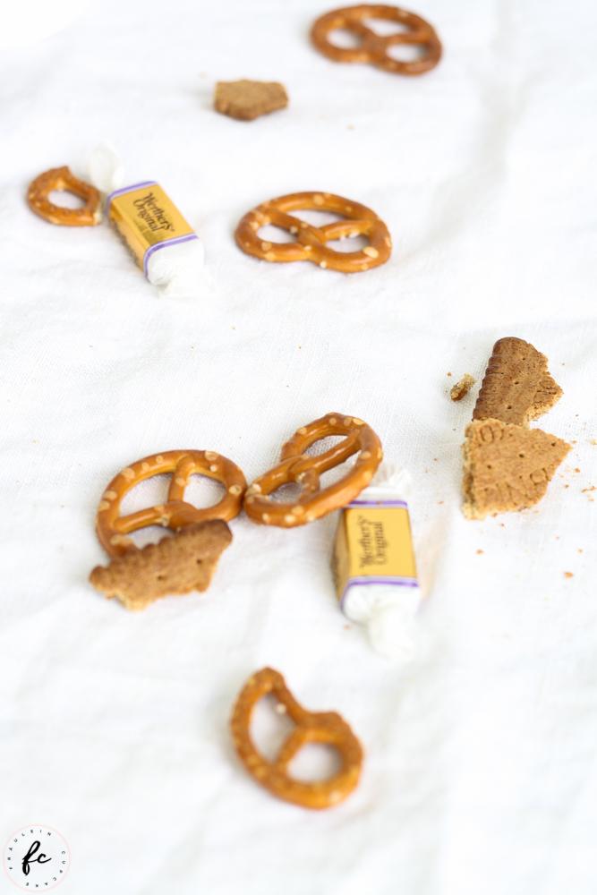 compost cookies-6
