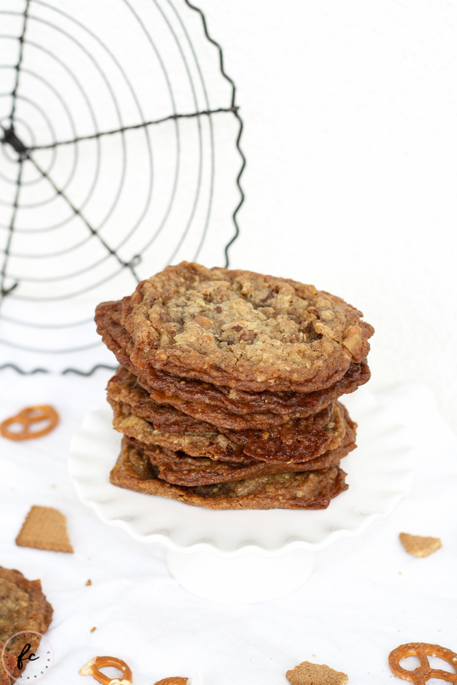 compost cookies-9